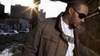 Lyfe Jennings Never Never Land Hi Volume remix