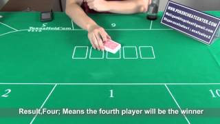 Spy Cam Lens|marked Poker Cards|plastic Cards Cheating|water Cup Cam Lens|poker Analyzer