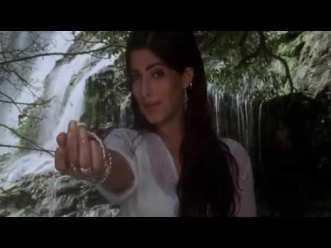 Video Twinkle Khanna   Aamir Khan Hot Song  HD  1080p  Tujhe Rab Ne   Mela download in MP3, 3GP, MP4, WEBM, AVI, FLV January 2017