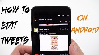 """Download Fenix 2 Preview: http://bit.ly/2saAf2YCheck out my OnePlus 5 Thoughts: https://youtu.be/CH5pfA0DXZcClick below to follow me online!Follow me on social media:https://twitter.com/jspring86azhttps://plus.google.com/+JeffSpringer86/postshttps://www.instagram.com/jspring86/Visit dopetechdaily.com for more Android News, Reviews, giveaways!Follow Dope Tech Deals for great tech deals: https://twitter.com/dopetechdealsGo subscribe to my colleagues channels: https://www.youtube.com/user/zedomax/videoshttps://www.youtube.com/user/DroidModd3rX/videos-~-~~-~~~-~~-~-Please watch: """"Galaxy S8 Must Have Accessories July 2017 (Giveaway Edition)"""" https://www.youtube.com/watch?v=3-w6WvHWIlY-~-~~-~~~-~~-~-"""