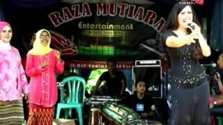 KELOAS #rajamutiara