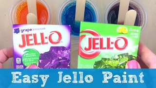 For more preschool learning activities and preschool games please visit http://www.childcareland.com.Easy to make jello paint for preschool and kindergarten.Also great for child care, kindergarten, homeschool.Don't forget to subscribe to my youtube channel and sign up for my free newsletter at http://bit.ly/2ayLA6h.Please like ... comment ... and share!!childcareland.com - http://www.childcareland.comearlychildhoodprintables.com - http://www.earlychildhoodprintables.comConnect With Me:Twitter - http://www.twitter.com/childcarelandInstagram - http://www.instagram.com/shelleylovettPinterest - http://www.pinterest.com/childcareland
