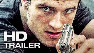 Nonton Escobar   Paradise Lost Trailer German Deutsch  2015  Film Subtitle Indonesia Streaming Movie Download