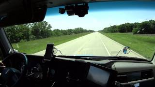 Emporia (KS) United States  City pictures : 3283 Emporia Kansas