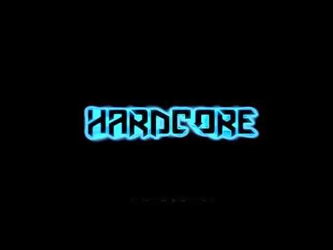 Bitte fick mich-Hardcore mix (видео)