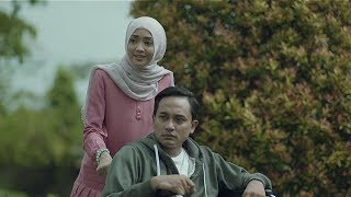 Nonton Kesempurnaan Cinta Season 3   Rencana Lamaran Hafizh   Renata Film Subtitle Indonesia Streaming Movie Download