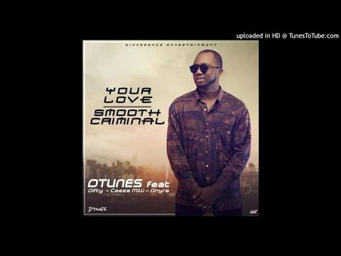 D'Tunes – Smooth Criminal (Ft. Giftty, Ceeza Milli & Dnyra)