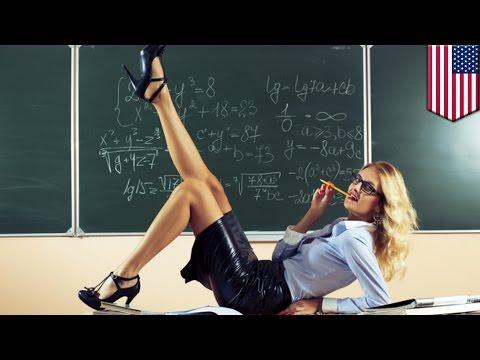 """Nauczycielka w szkole specjalnej dawała uczniowi """"specjalne"""" traktowanie"""