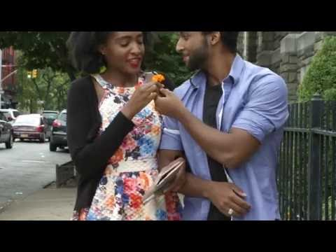 Sit Black & Relax THE WEB SERIES (EP 5): Appetite