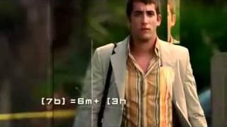 Nonton Csi Miami Season 7 Intro Film Subtitle Indonesia Streaming Movie Download