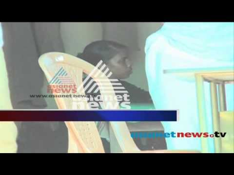 Video School girls trapped by sex racket in Calicut: Main accused to arrest soon download in MP3, 3GP, MP4, WEBM, AVI, FLV January 2017