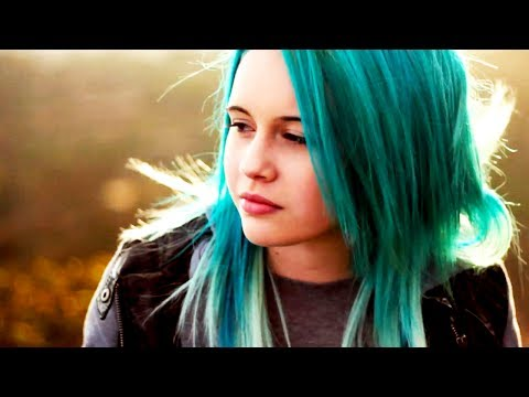 up - Stay tuned for the full video, coming tomorrow! subscribe to Bea - http://youtube.com/beamiller → CREDITS ← http://youtube.com/ Music provided by Extreme Mus...