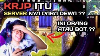 Video BERBURU PLAYER / PRO PLAYER / BOT ?? KRJP DIHUNI SIAPA SEBENARNYA ?? - PUBG MOBILE INDONESIA MP3, 3GP, MP4, WEBM, AVI, FLV Januari 2019