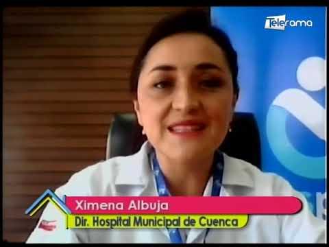 Día internacional de la seguridad del paciente