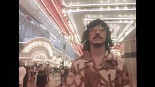 Video STICKY FINGERS - SAD SONGS (Official Video) MP3, 3GP, MP4, WEBM, AVI, FLV April 2018
