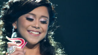LESTI-NIRMALA, D'ACADEMY ASIA FINAL 29122015 [FULL HD] Video