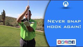 Video How-To-Golf-Never-Snap-Hook-Your-Driver-Again MP3, 3GP, MP4, WEBM, AVI, FLV Agustus 2018