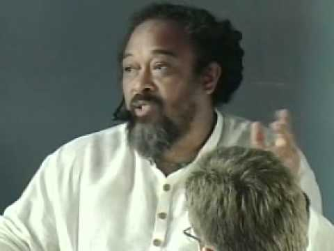 Mooji Video: Self Discovery or Self-Improvement – Complete Dialogue Music-free Version