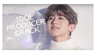 Video Idol Producer Crack 2 MP3, 3GP, MP4, WEBM, AVI, FLV April 2018