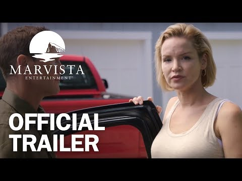 A Woman Deceived - Official Trailer - MarVista Entertainment