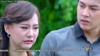 Nonton  Eng Sub  Kluen Cheewit Ep10 Film Subtitle Indonesia Streaming Movie Download