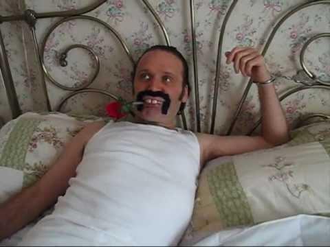 Pop Stars Having Rampant Sex (видео)