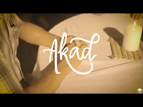 gratis download video - Payung-Teduh--Akad-Official-Music-Video