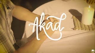 Payung Teduh - Akad (Official Music Video)