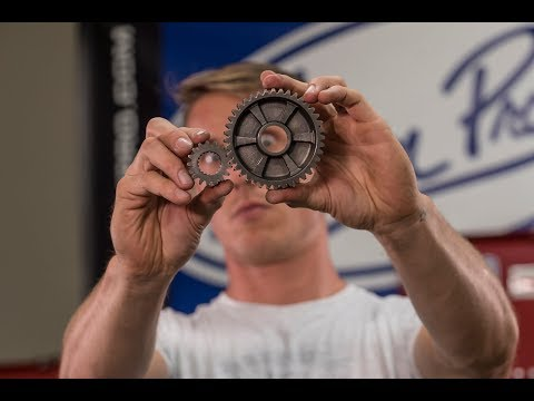 The Truth About Clutchless Shifting | MC Garage
