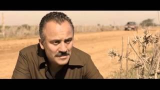 MARSHLAND Official Trailer [2016] #1 Javier Guiterrez, Raul Arevalo Crime Movie HD
