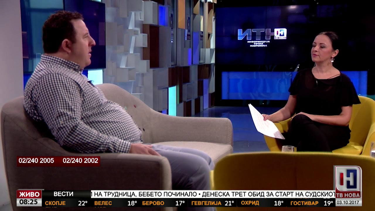 Ристо Манчев