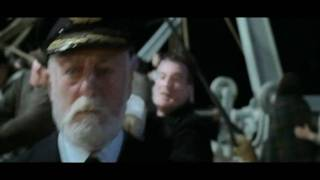 Peter Schilling - Terra Titanic