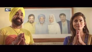 Download Lagu NRI MERA PIND (full song)   T S BILGA ( Golden Star U.K.)   New Punjabi Songs 2017 Mp3