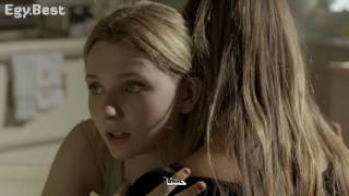 Nonton                                                       Perfect Sisters 2014                       Hdrip Film Subtitle Indonesia Streaming Movie Download