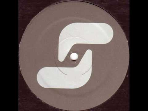 climbin - a monsterrecord, released in 1994 on Satellite Recordings, went big in Holland in 1996 after a new release on Outland Records, which is famous for it's beaut...