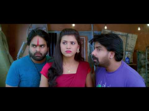TikTak Movie Trailer
