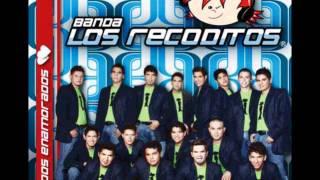 video y letra de Mi corazón lloro (audio) por Banda Los recoditos
