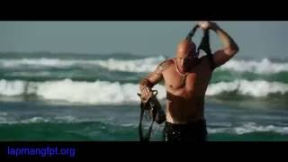 Nonton Điệp Viên xXx  3 - Vin Diesel  - RETURN OF XANDER CAGE Film Subtitle Indonesia Streaming Movie Download