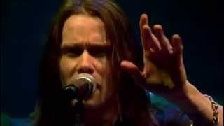 Alter Bridge - Open your Eyes -  Live From Amsterdam