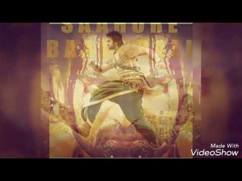 Video Saho re baahubali vedio full song.. Baahubali conclusion must watch download in MP3, 3GP, MP4, WEBM, AVI, FLV January 2017