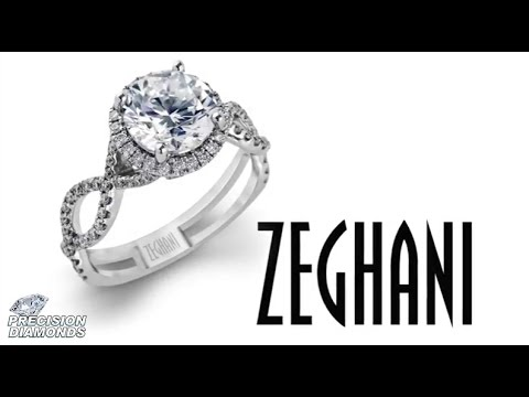 Best Engagement Rings   Wedding & Anniversary Bands in Reno, NV