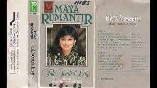Maya Rumantir - Tuhan Bawalah Cintaku