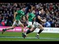 22 Ireland | RBS 6 Nations