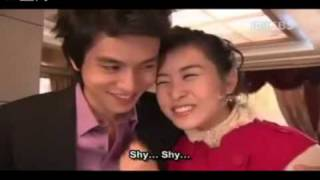 Video My Girl(Korean) Final Scene MP3, 3GP, MP4, WEBM, AVI, FLV Januari 2018