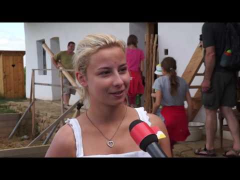 TVS: Uherské Hradiště 22. 7. 2016