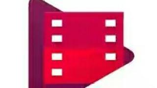 Video Hack google play movies MP3, 3GP, MP4, WEBM, AVI, FLV Juli 2018