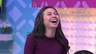 Video BROWNIS - Yuki dan Ariel Pernah Punya Pacar Yang Sama? (18/10/17) Part 3 MP3, 3GP, MP4, WEBM, AVI, FLV Oktober 2018