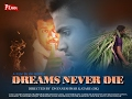 Dreams Never die marathi short film waptubes