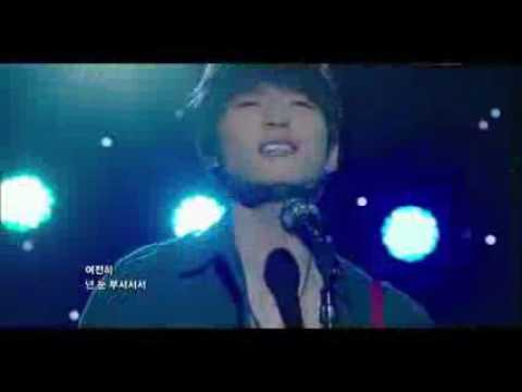 gratis download video - MUVIZA-COM--120319-JinWoon-2AM---Im-sorry-Song-for-Mom
