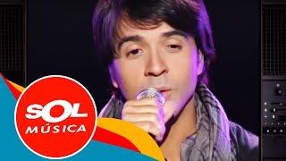 Luis Fonsi - Imagíname Sin Ti (Live)